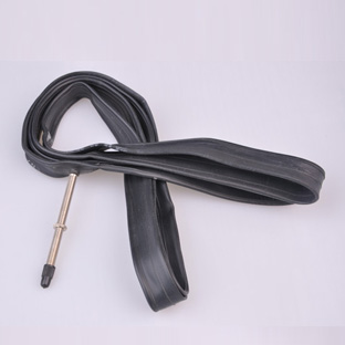 bicycle tyre inner tube