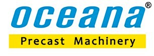 Shanghai Oceana Construction Machinery Co., Ltd.