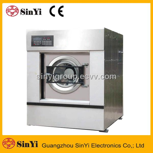 (XGQ-F) 10-100kg fully automatic industrial Commercial Hotel laundry Cleaning Washing Machine