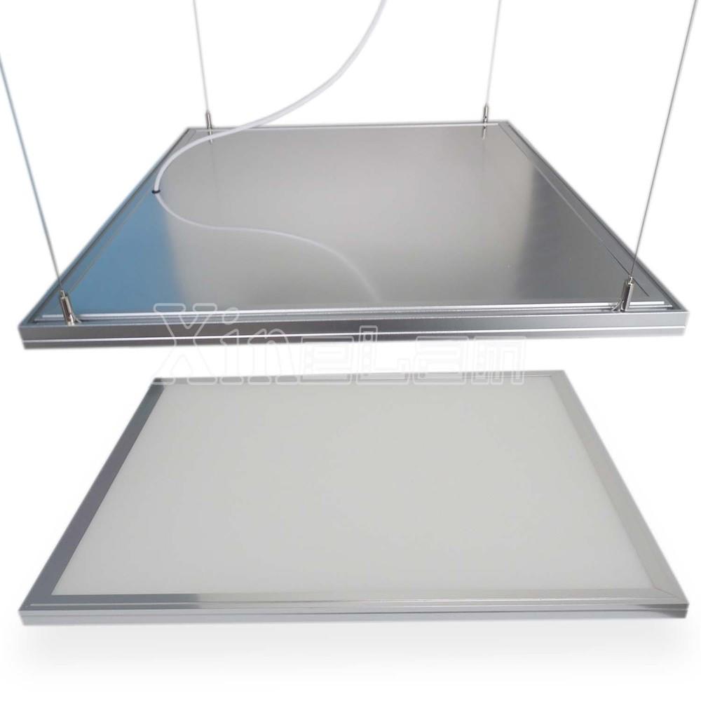Office Led Panel Fittings Light Ceiling Direct Lit 28mm