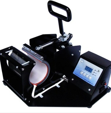 Heat Transfer Printing Machine for Mugs