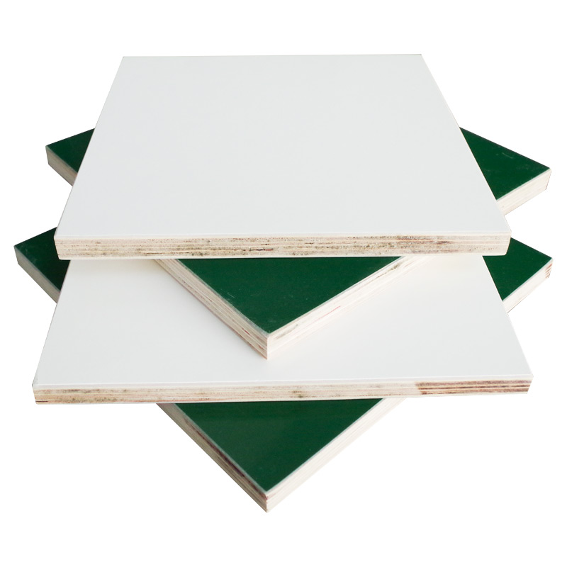 Water Resistance FRP Plywood Panel