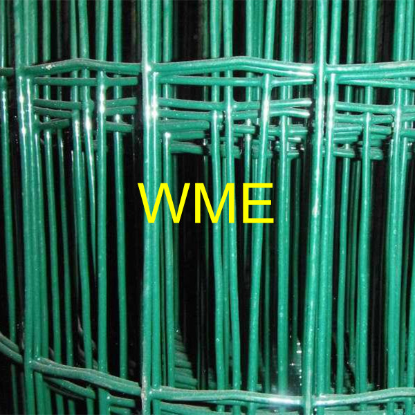 holland wire mesh purchasing, souring agent | ECVV.com purchasing ...