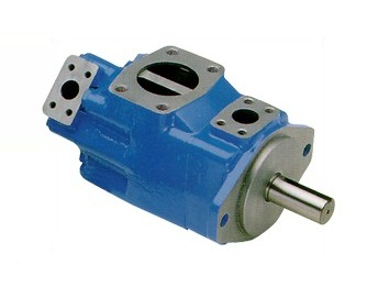Supply replacement rexroth Fixed displacement vane pumps PVV/PVQ series