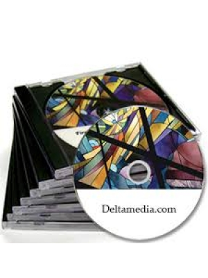 CD Replication in Printed Paper Cover and CD Jewel Case storage boxes  sc 1 st  ECVV.com & CD Replication in Printed Paper Cover and CD Jewel Case storage ...