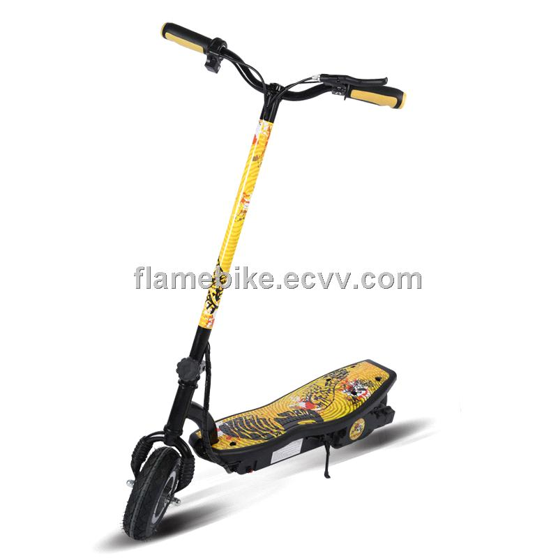 Children E-Scooter with 250W Motor