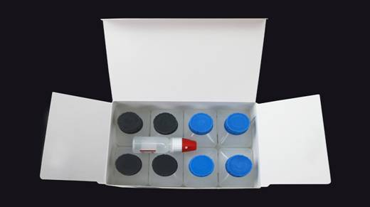 Antithrombin iii Assay Kit / medical consumables/diagnostics