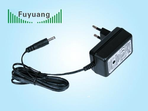 12V 2A power adapter for access control FY1202000