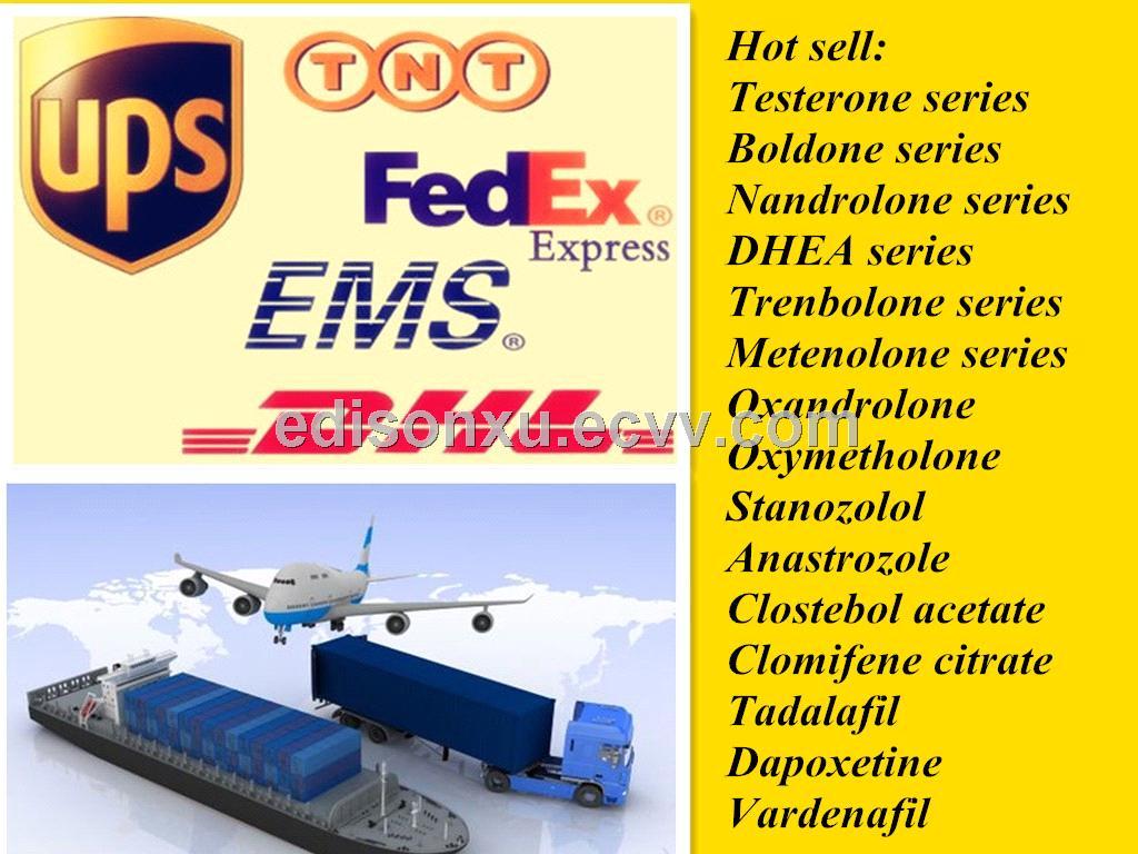 Cutting Cycle Anabolic Steroid Liquid Equipoise / Equigan / Ultragan CAS  13103-34-9