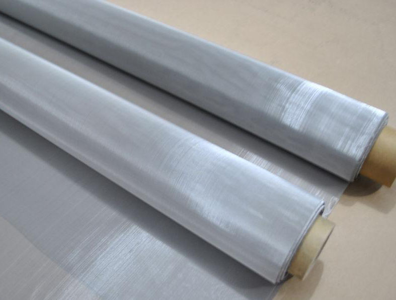 Nickel Chromium Alloy Wire Cloth|Nickel chromium alloy wire mesh