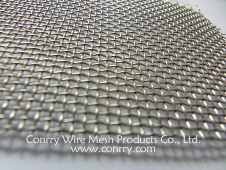 Metal Wire Cloth | Stainless Steel Wire Mesh Ss Wire Mesh Stainless Steel Window Screen