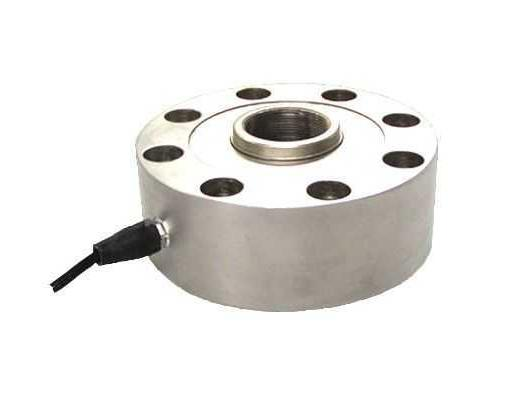 Tension and compression load cell weighing scale load cell sensor