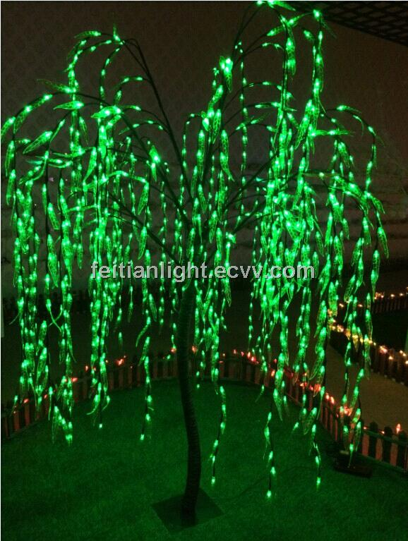 2015 hot sell new designs outdoor holiday and christmas tree with Euro certificates
