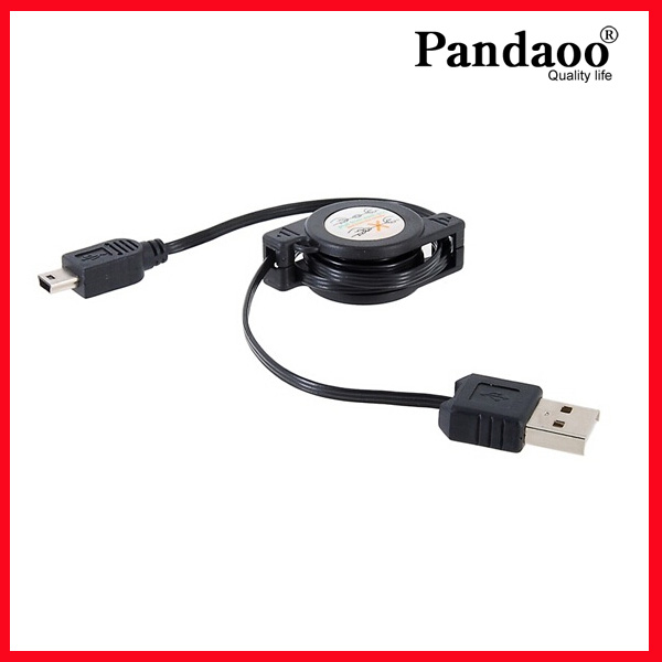 usb to micro usb cable custom usb cable