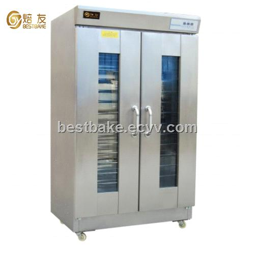 Electrical Dough Proofer