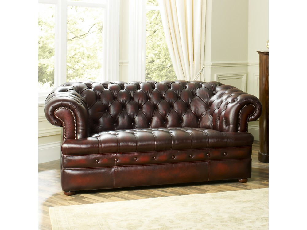 Prime Leather Sofa From Egypt Manufacturer Manufactory Factory Evergreenethics Interior Chair Design Evergreenethicsorg