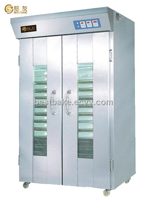 Electrical Automatic Proofer,Fermenting Machine,Bread Proofer