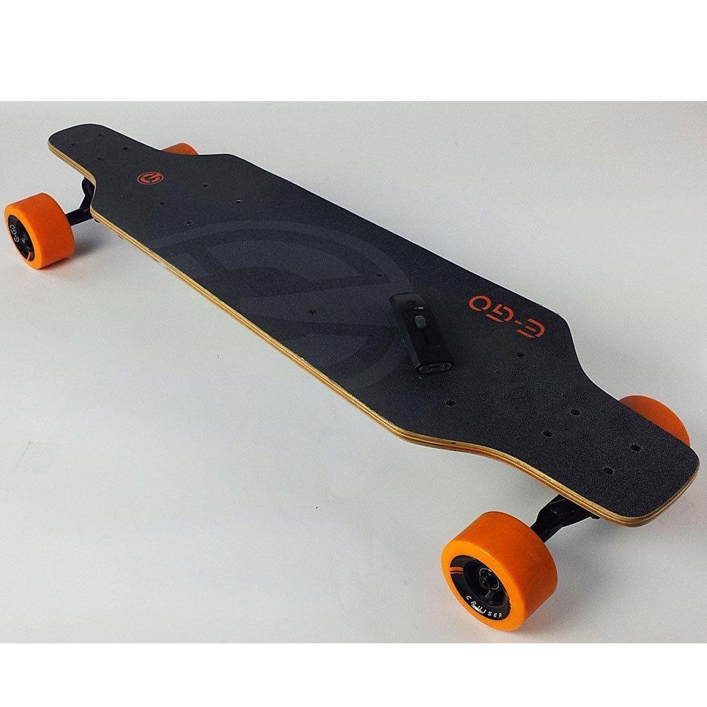 E Go Cruiser Electric Skateboard Purchasing Souring Agent Ecvv Service Platform