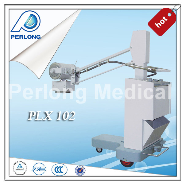 medical imaging fluoroscopy x ray equipment|100mA Surgical C-arm  Fluoroscopy x ray machine