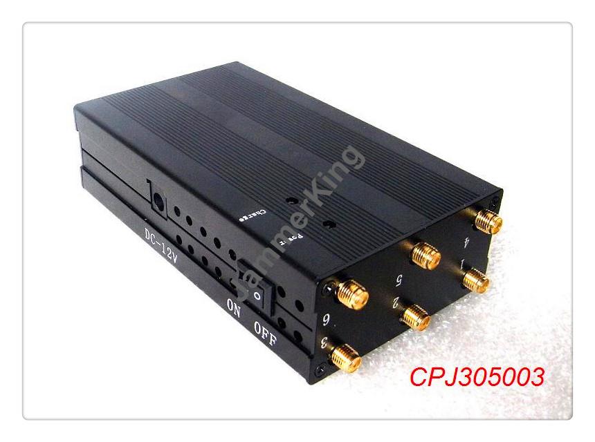 Powerful handheld GSM CDMA 3G/4G cellPhone WiFi ,Lojack,GPS