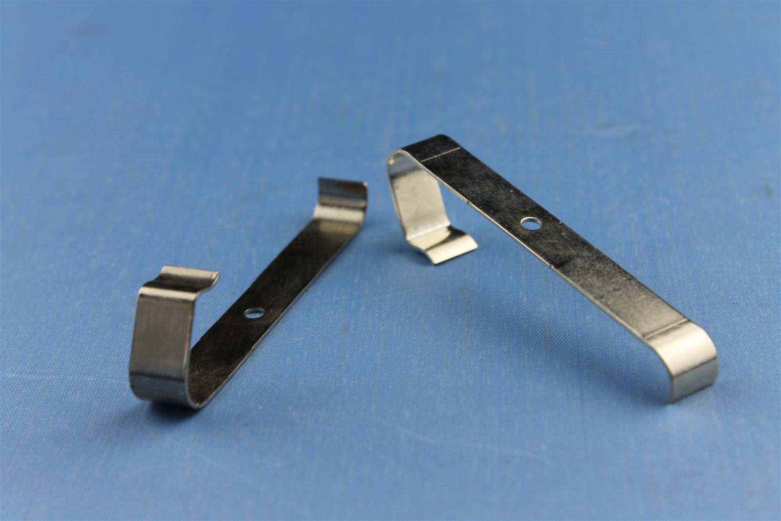 Custom beryllium copper stamping purchasing, souring agent | ECVV ...