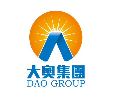 Anhui Dao New Energy Technology Co., Ltd.