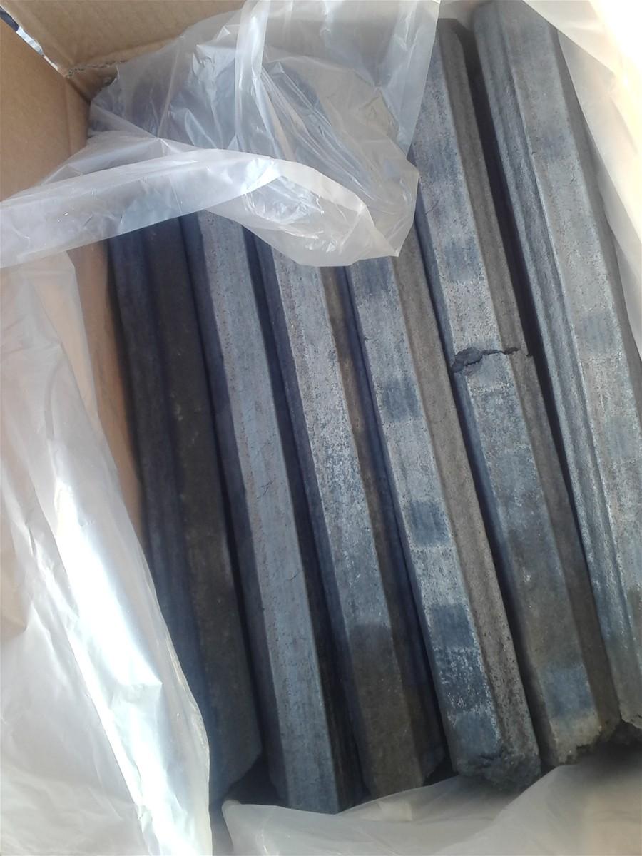 b3236aca3af 10kg BOX Sawdust Briquette Hardwood Charcoal purchasing