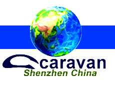 Ccaravan Technology Co., Ltd.