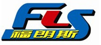 Hebei Fulangsi Metal Wire Mesh Co., Ltd.