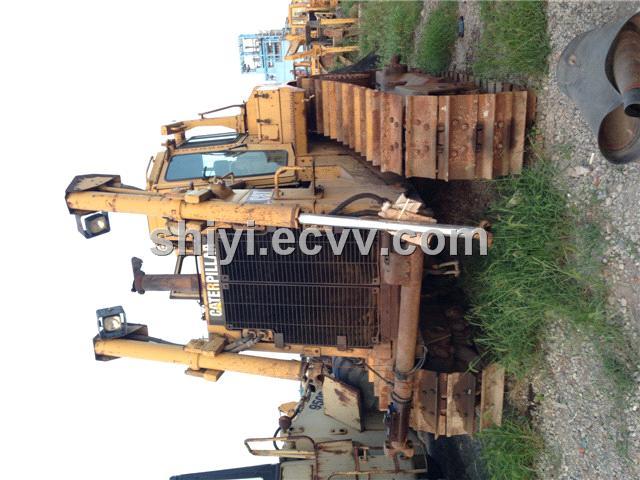 Used Bulldozer CAT D8N/ Cat D8N Dozer/ Cat d7h d7r d8k d6h