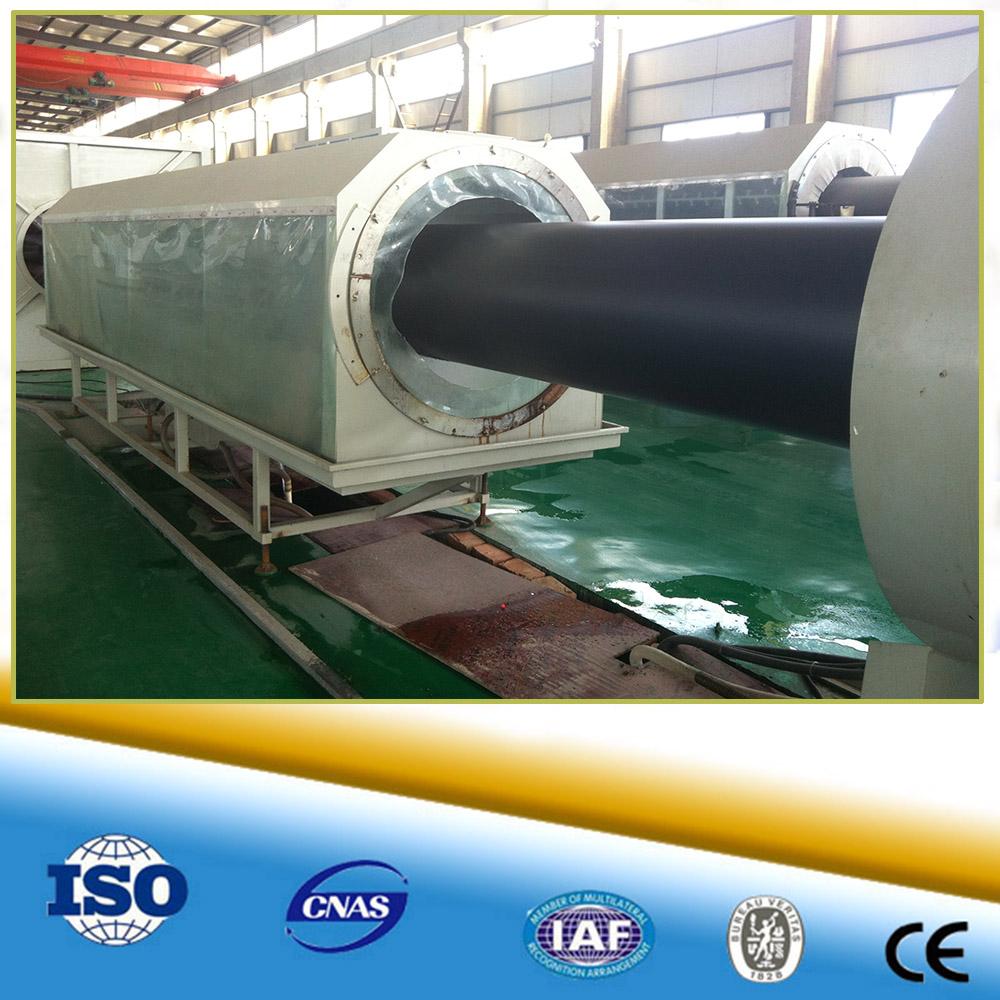 fiber glass calcium silicate watts rock wool aluminium foil steam pipe  insulation