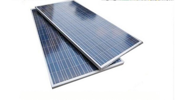 Solar Panel 260W Poly silicon cell