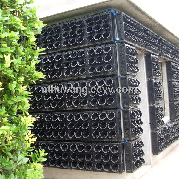 Living Vertical Green Wall Garden Supplier Module Flower