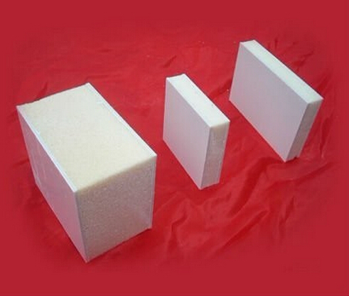EPS foam sandwich panel