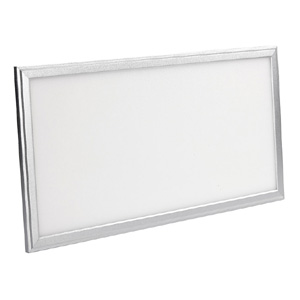 1FTx2FT LED Panel Light/Ceiling Hotel Lamp/ 27W 300*600mm Residential Recessed LED Panel Light