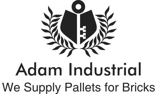 Adam Industrial Limited