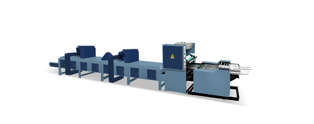 Automatic Memo Pad gluing machine Model AGST-680-ISEEF.com,CHINA