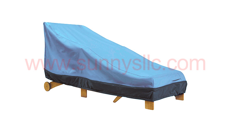 breathable garden furniture covers. Durable Polyester Oxford Outdoor Graden Patio Furniture Covers Water Proof  Breathable Garden S