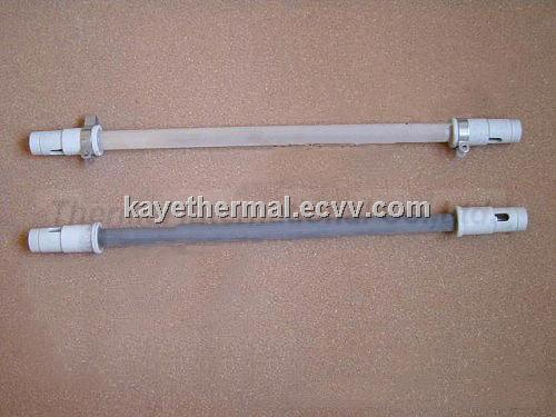 Quartz Tube Heating Element From China Manufacturer