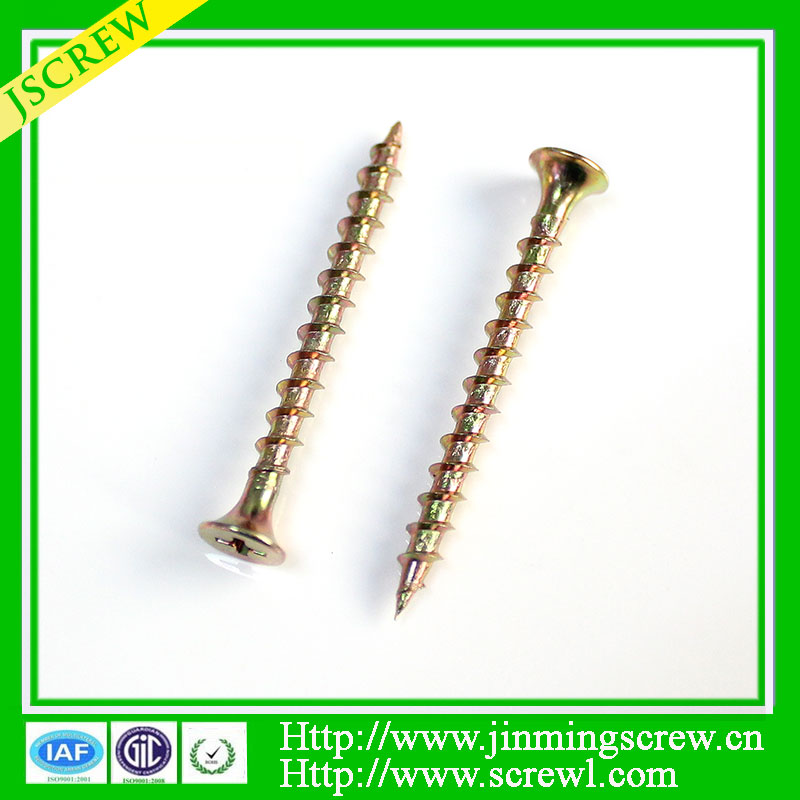 Customized stainless steel socket cap self-tapping screw