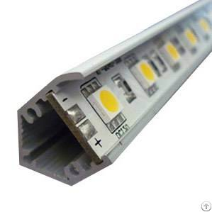 V shape led light barled rigid light with 5050smd 60pcs ip33 v shape led light barled rigid light with 5050smd 60pcs ip33 mozeypictures Choice Image