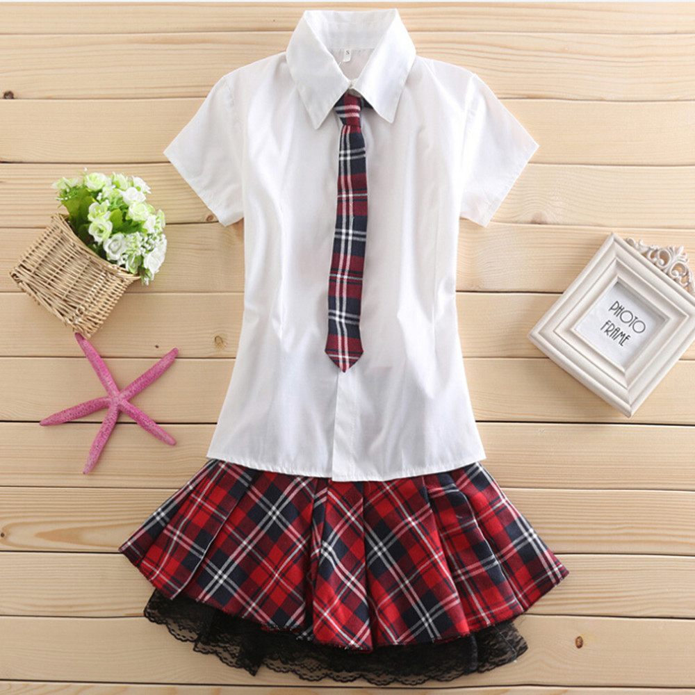conclusion on school uniforms Research brief school uniforms question: what are the pros and cons of school uniforms summary of findings: does clothing make the person or does the person make the.