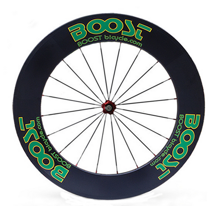 Xiamen Boostbicycle Composite Material Co., Ltd.
