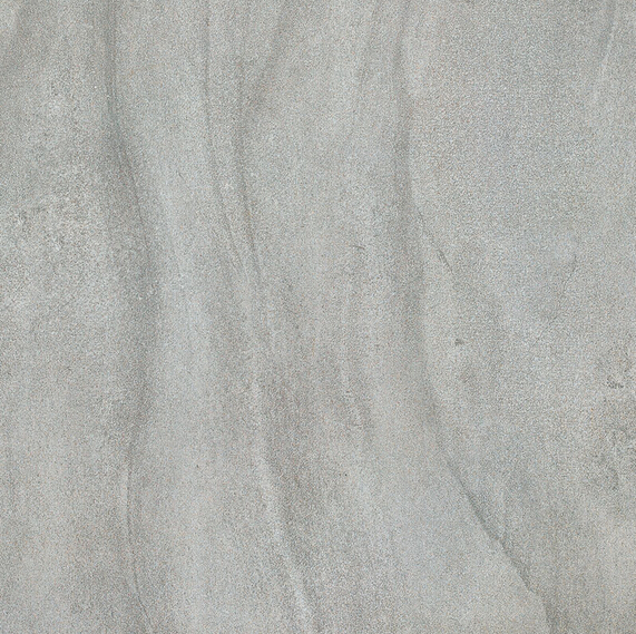 Glazed Porcelain Tiles GDJF60524PFS1