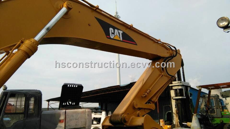Used CAT 330B Excavator/CAT 330B Excavator/Caterpillar 330B Excavator