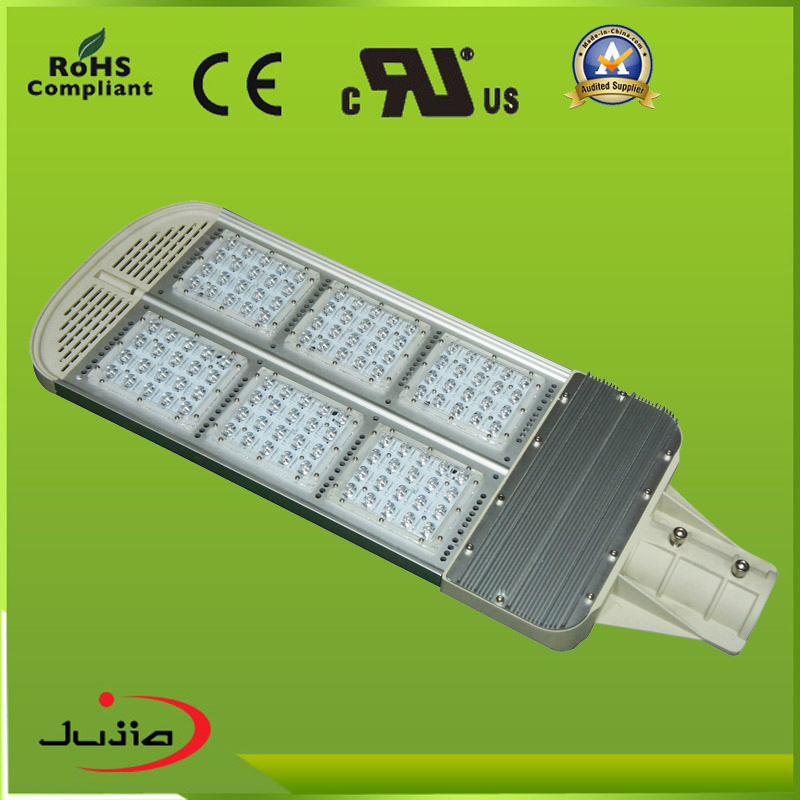 Bright 240w LED Street lights / street lamps for highway