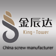 Dongguan King Tower Hardware Co., Ltd.