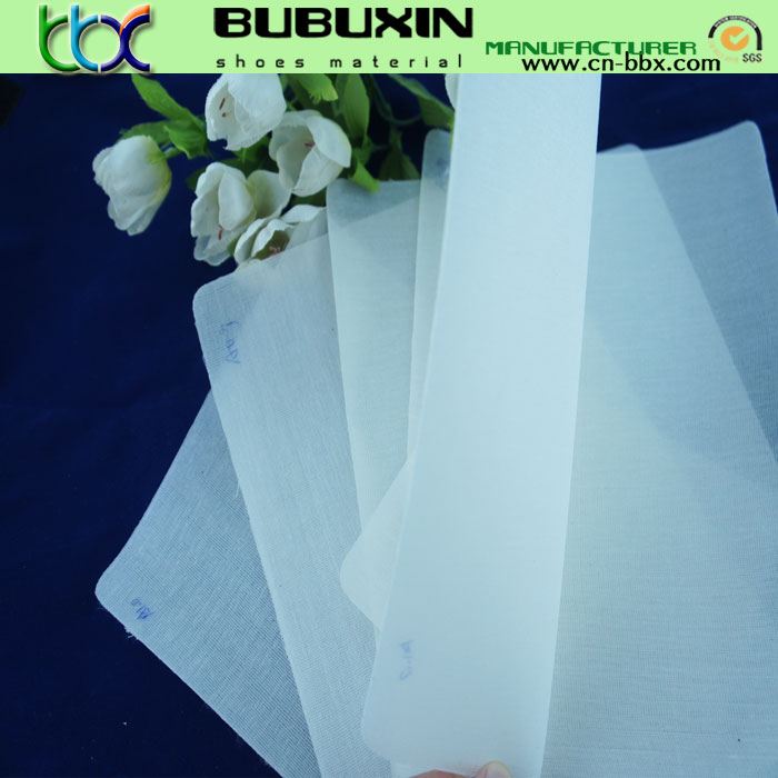 hot melt adhesive products