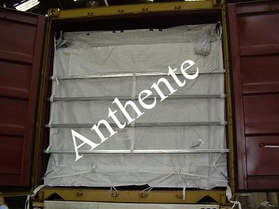 Dry Bulk Container Liner for Fertilizer