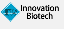 Innovation Biotech (Beijing) Co., Ltd.